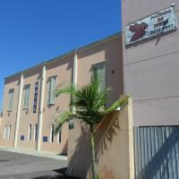 Hotel Pictures: Pousada da Serra, Quatro Barras