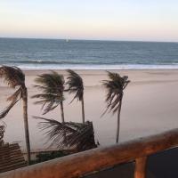 Hotel Pictures: Varandas do Mar - CUMBUCO, Caucaia