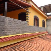 Photos de l'hôtel: Casa diária em Angra, Angra dos Reis