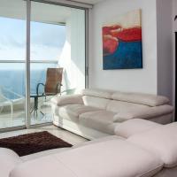 Fotos de l'hotel: Luxury 2 Bedroom on the Beach, Cartagena de Indias