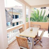 Hotelbilder: Apartment Tisno 5113a, Tisno