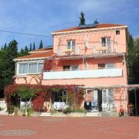 Hotellbilder: Apartment Mlini 8579c, Mlini