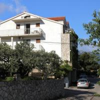 Fotos de l'hotel: Apartment Jelsa 8765b, Jelsa