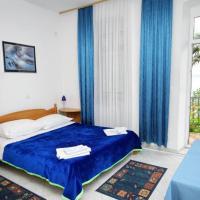 Hotellbilder: Studio Selce 2364d, Selce