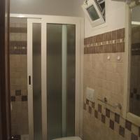 Two-Bedroom Apartment - Annex