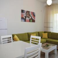 Фотографии отеля: One-Bedroom Apartment in Durres, Fushë-Draç