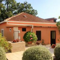 Photos de l'hôtel: Apartment Orebic 4509a, Orebić