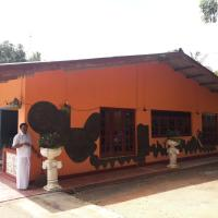 Hotellbilder: Anurapura Rest, Anuradhapura