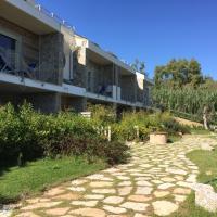 Hotelbilder: Baia Petrosa, Vasto
