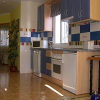 (Ap. 1) Apartment with Terrace