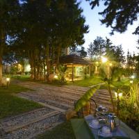 Hotelbilder: Carthage Hill, Carthage