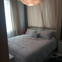 Hotel Pictures: 2 bedroom apartment Sevlievo modern, Sevlievo