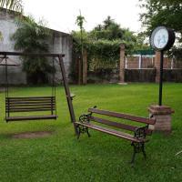 Hotelfoto's: Cabañas Los Viejitos añorados, Paso de la Patria