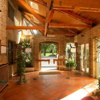 Hotel Pictures: Hotel Real Monasterio de San Zoilo, Carrión de los Condes
