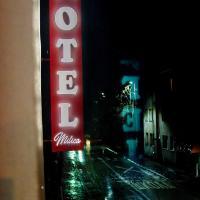 Zdjęcia hotelu: Hotel Milica, Gacko