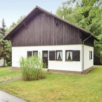 Hotel Pictures: Two-Bedroom Holiday Home in Thalfang, Thalfang