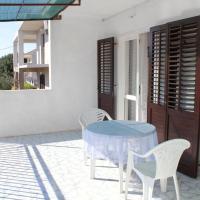 Фотографии отеля: Apartment Stari Grad 5724e, Стари Град