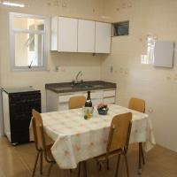 Standard Apartment (3 Adults)