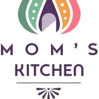 Fotos del hotel: Moms Kitchen in the Village, Sihanoukville