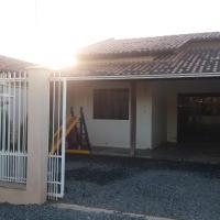 Hotellikuvia: Casa em Penha SC, Penha
