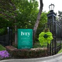 Hotel Pictures: Ivey Spencer Leadership Centre, London