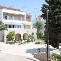 Φωτογραφίες: Apartment Novalja 6317c, Novalja