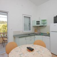 Zdjęcia hotelu: Apartment Zdrelac 8285c, Ždrelac