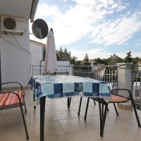 Fotos de l'hotel: Apartment Novalja 9359a, Novalja