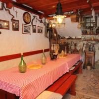 Fotos del hotel: Apartment Novi Vinodolski 5591c, Novi Vinodolski