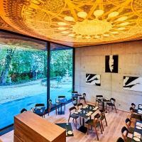 Hotelbilleder: Hotel Villa, Straubing