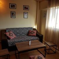 Φωτογραφίες: Gudauri Residence, Gudauri