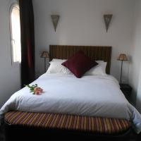 Zoulikha Double Room