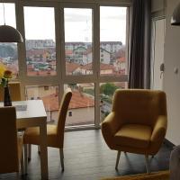 Hotellbilder: Apartman Karma, Bijeljina