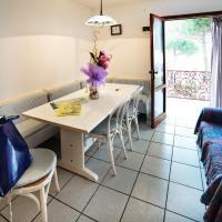 ホテル写真: Apartment in Rosolina Mare 24928, Rosolina Mare