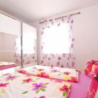 Фотографии отеля: Apartment Branka 1507, Фажана