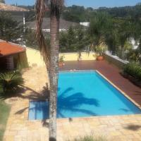 Hotel Pictures: Davina House, Cotia