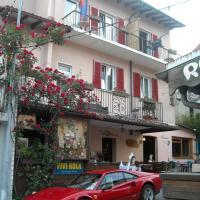 Hotel Pictures: Al Boccalino, Melide