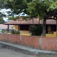 Hotel Pictures: Casa Beira Mar Itapoa, Itapoa