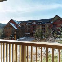 Fotos do Hotel: Cozy Keystone Getaway, Keystone