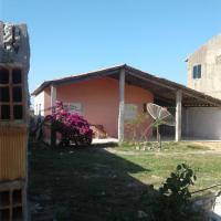Hotel Pictures: Paraíso na Praia, Atalaia