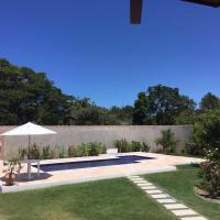Hotellbilder: Casa Do Villas, Arraial d'Ajuda