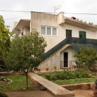 Φωτογραφίες: Apartment Tribunj 7117b, Tribunj