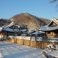 Fotografie hotelů: Jogyundang Gotaek, Yeongwol