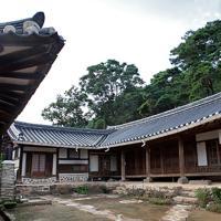 Zdjęcia hotelu: Hongseong Sawoon Gotaek, Hongseong