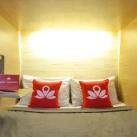 Photos de l'hôtel: ZEN Hostel Gubeng Station, Sorabaya