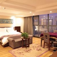 Hotelfoto's: Sanfeng Hotel, Guiyang