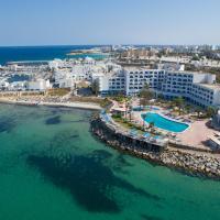 Hotelbilder: Regency Hotel & SPA, Monastir