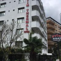 Hotelbilder: Evim Apart Hotel, Termal
