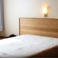 Hotel Pictures: Piemonte Hotel, Antônio Prado