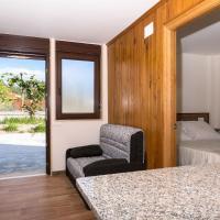 Hotel Pictures: Pisos turísticos, Porto do Son